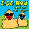 HUNEsCado's avatar