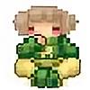 huney's avatar