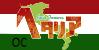 Hungarian-APH-OC's avatar