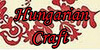 Hungarian-Craft's avatar