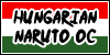 Hungarian-Naruto-OC