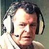 HungarianHomer's avatar