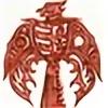 HungaristARTtista's avatar