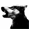 hungarou's avatar