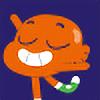Hungary-san's avatar