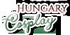 HungaryCosplay