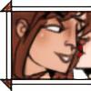 hungay's avatar