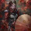 hungcao95's avatar