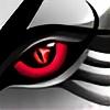 hungdesign91's avatar
