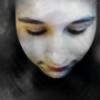 HungerAufDurst's avatar