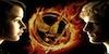 HungerGames-FanArt's avatar