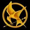 HungerGames10101's avatar