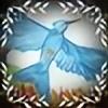 HungerGamesFan's avatar