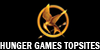 HungerGamesTributes's avatar