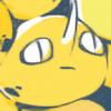 hungeronion's avatar