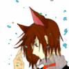 hungerrhorde6's avatar