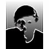 HungJudas's avatar