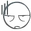 HungrehCupcake's avatar