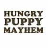 Hungry-Puppy-Mayhem's avatar