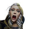 HungryAzeroth's avatar