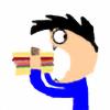HUNGRYBOY40's avatar