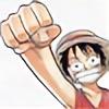 HungryBro's avatar