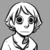 Hungryclone's avatar