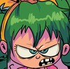 HungryCrocodile's avatar