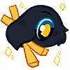 HungryCrow's avatar