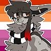 Hungryfish-7482's avatar