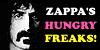 HungryFreaks's avatar