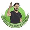 hungryhungryfobz's avatar