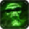 hungryKroxigor's avatar