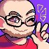 HungryOni's avatar