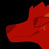 Hungrypanda11's avatar