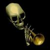 HungryScorpion's avatar