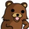 HungryTeddyBear's avatar
