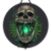 HungryVenusFlytrap's avatar