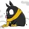 HungryxHungryxHippos's avatar