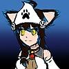 HungryYuyu's avatar