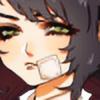 huni-kun's avatar