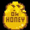 Hunie-Bunie's avatar