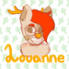 HunieBiBi's avatar