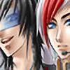 Hunikkusu's avatar