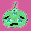 huniskull's avatar