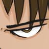 hunk17's avatar