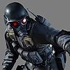 Hunk431's avatar