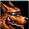 Hunk4thSurvivor's avatar