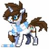 Hunkell's avatar