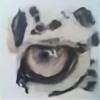 Hunkinart's avatar